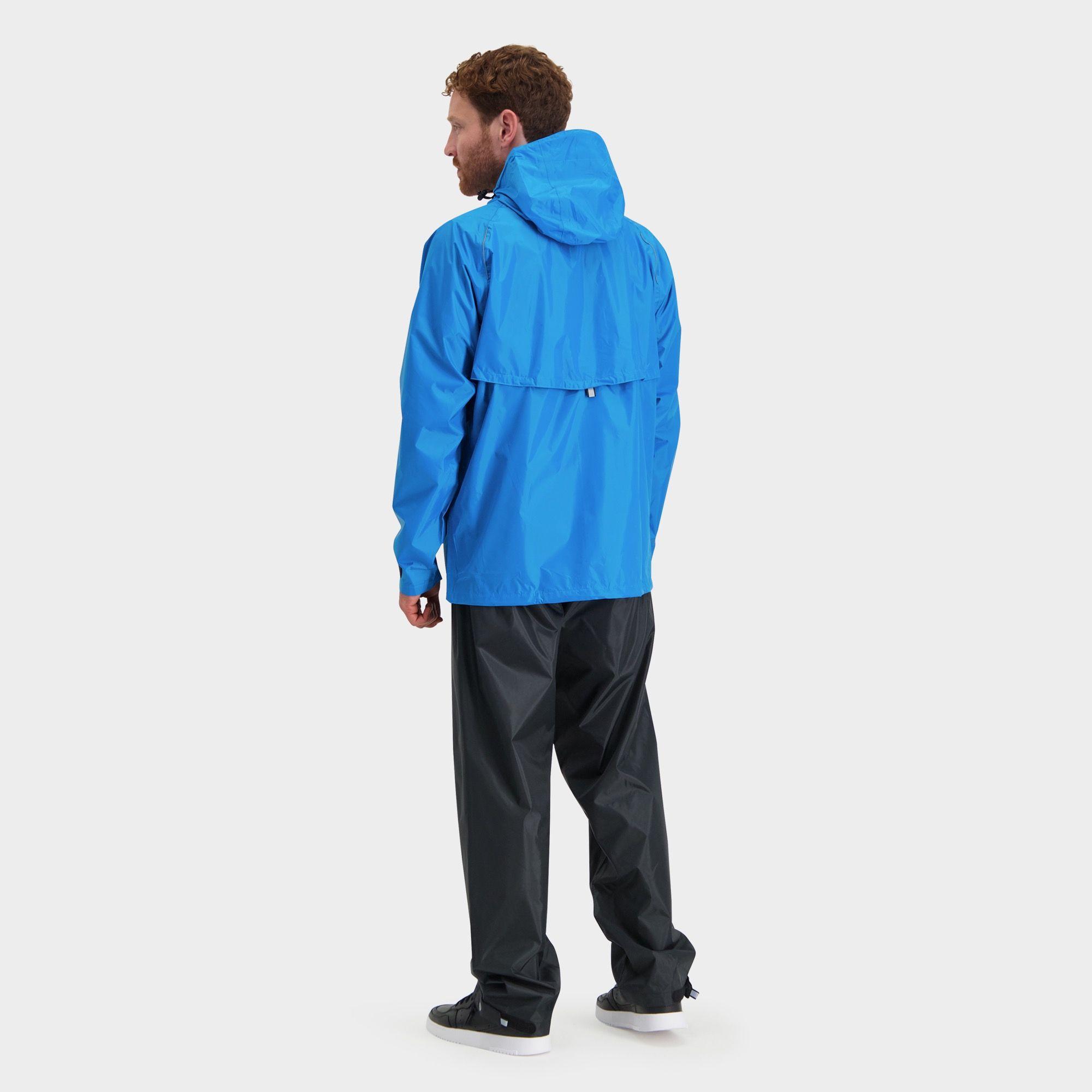 Passat Combinaison de pluie Essential fit example