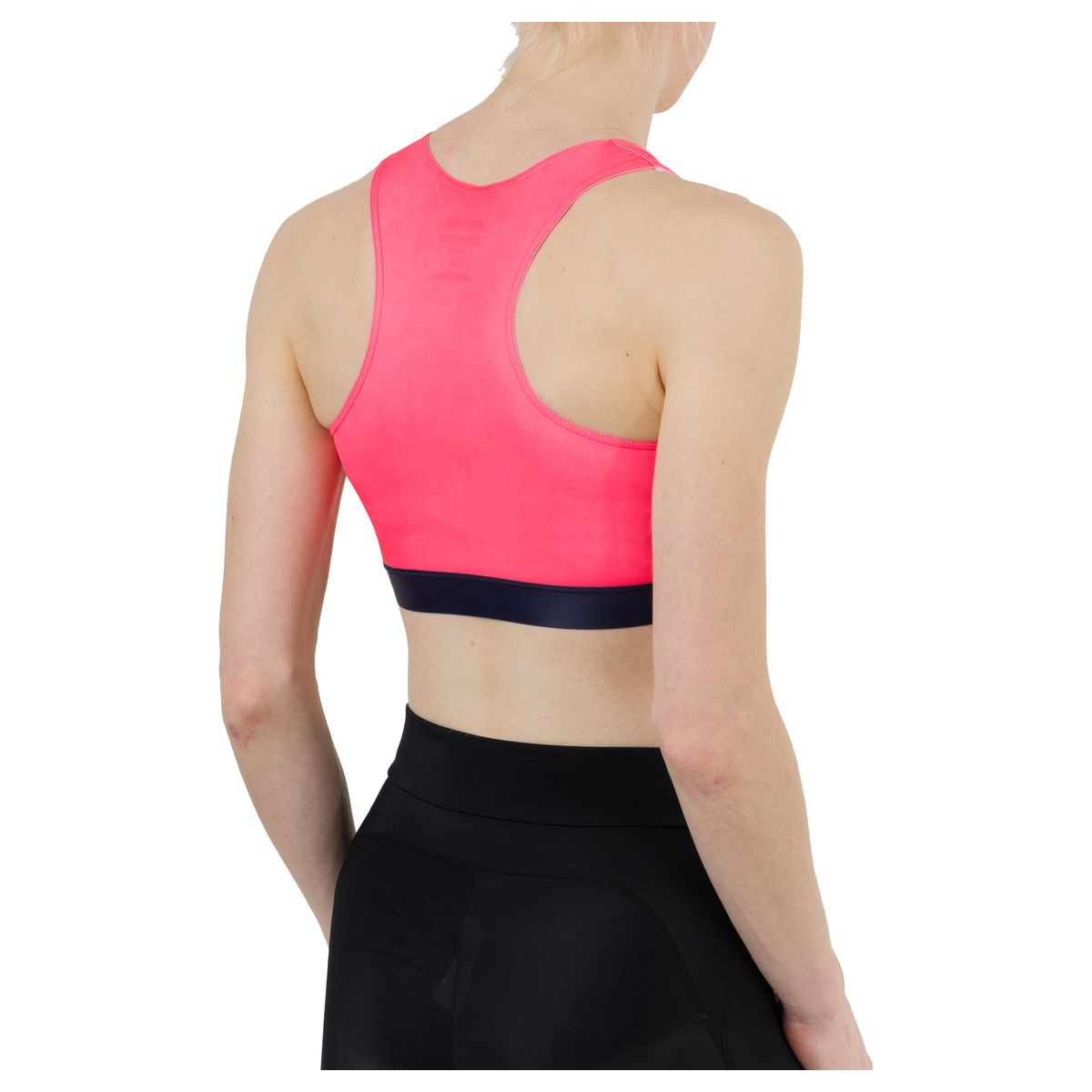High Summer Sport BH Trend Dames fit example