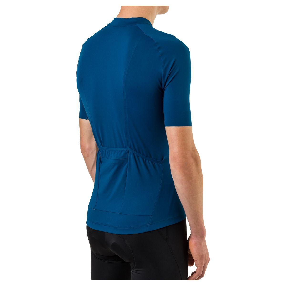 Solid Fietsshirt II Trend Heren fit example